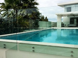 Gr8Glass_Pool_Fencing_100