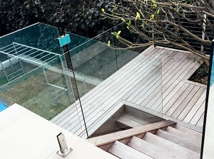 Gr8Glass_Pool_Fencing_108