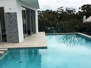 Gr8Glass_Pool_Fencing_109