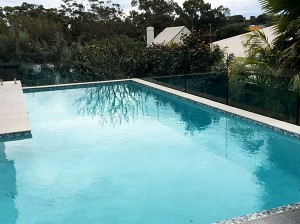 Gr8Glass_Pool_Fencing_110