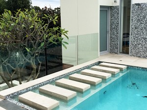 Gr8Glass_Pool_Fencing_111