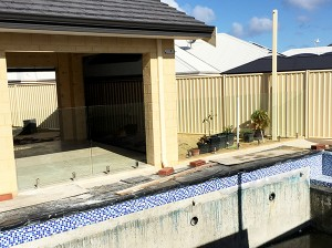 Gr8Glass_Pool_Fencing_115