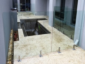 Gr8Glass_Pool_Fencing_119