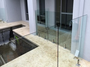 Gr8Glass_Pool_Fencing_120