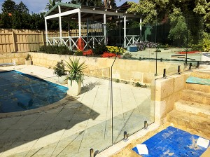 Gr8Glass_Pool_Fencing_121