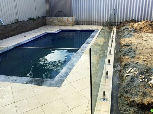 Gr8Glass_Pool_Fencing_122