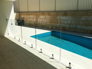 Gr8Glass_Pool_Fencing_126
