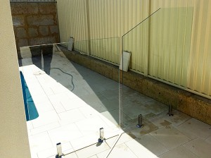 Gr8Glass_Pool_Fencing_127