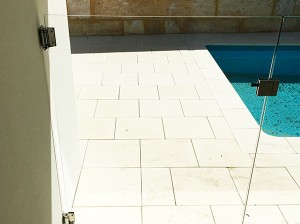 Gr8Glass_Pool_Fencing_128
