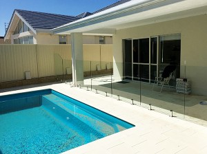 Gr8Glass_Pool_Fencing_129