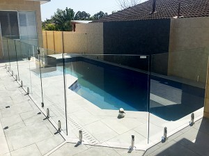 Gr8Glass_Pool_Fencing_133