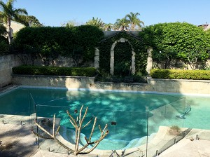Gr8Glass_Pool_Fencing_134