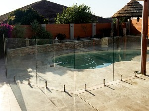 Gr8Glass_Pool_Fencing_138