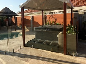 Gr8Glass_Pool_Fencing_139