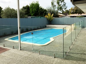 Gr8Glass_Pool_Fencing_140