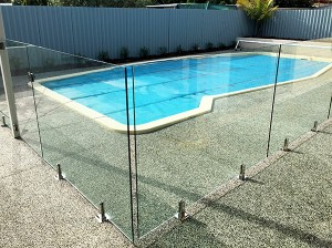 Gr8Glass_Pool_Fencing_141