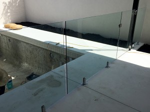Gr8Glass_Pool_Fencing_145
