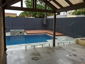 Gr8Glass_Pool_Fencing_146