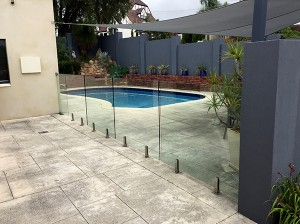 Gr8Glass_Pool_Fencing_147