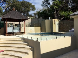Gr8Glass_Pool_Fencing_148