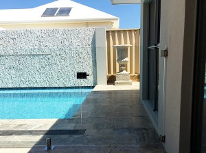 Gr8Glass_Pool_Fencing_150