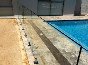Gr8Glass_Pool_Fencing_151