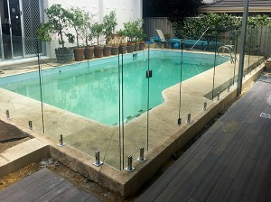 Gr8Glass_Pool_Fencing_152