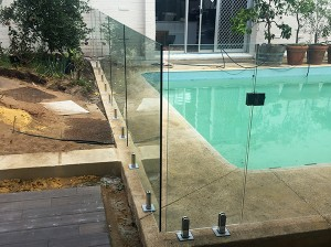 Gr8Glass_Pool_Fencing_153