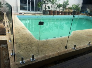 Gr8Glass_Pool_Fencing_154