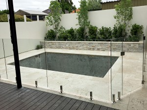 Gr8Glass_Pool_Fencing_155