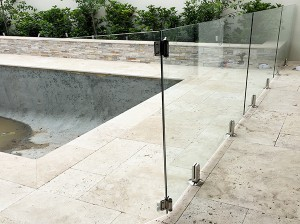 Gr8Glass_Pool_Fencing_158