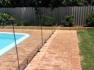 Gr8Glass_Pool_Fencing_164
