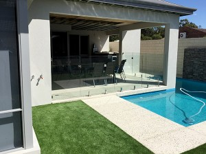 Gr8Glass_Pool_Fencing_166