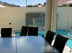 Gr8Glass_Pool_Fencing_168