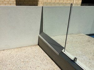 Gr8Glass_Pool_Fencing_169