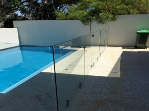 Gr8Glass_Pool_Fencing_170