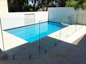 Gr8Glass_Pool_Fencing_171