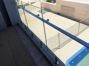 Gr8Glass_Pool_Fencing_172
