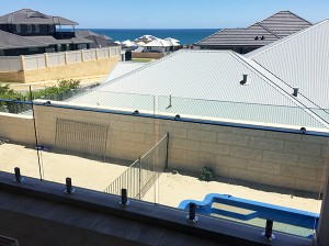 Gr8Glass_Pool_Fencing_173