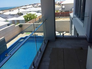 Gr8Glass_Pool_Fencing_174
