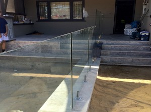 Gr8Glass_Pool_Fencing_57
