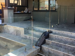 Gr8Glass_Pool_Fencing_58