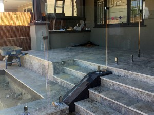 Gr8Glass_Pool_Fencing_60