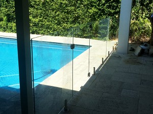 Gr8Glass_Pool_Fencing_61