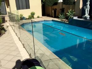 Gr8Glass_Pool_Fencing_63