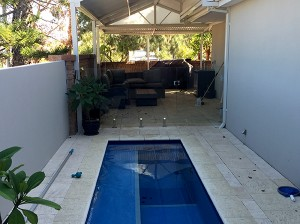 Gr8Glass_Pool_Fencing_65