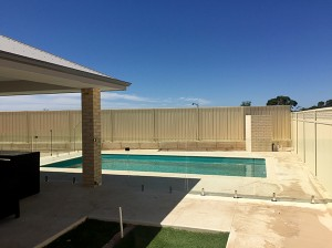 Gr8Glass_Pool_Fencing_68