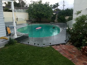 Gr8Glass_Pool_Fencing_71
