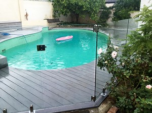 Gr8Glass_Pool_Fencing_72