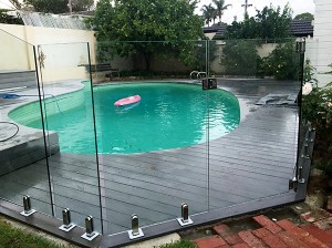 Gr8Glass_Pool_Fencing_75